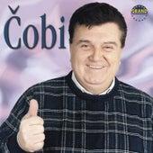 Čobi von Cobi