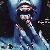 Funeral For A Heart by Dapa Don