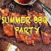 Summer BBQ Party by Various Artists