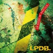 Le point de Bascule de Lpdb