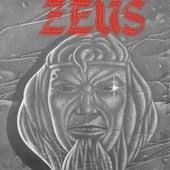 Zeus Single von Zeus