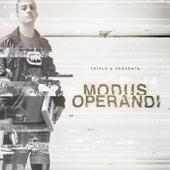 Modus Operandi by Triple A