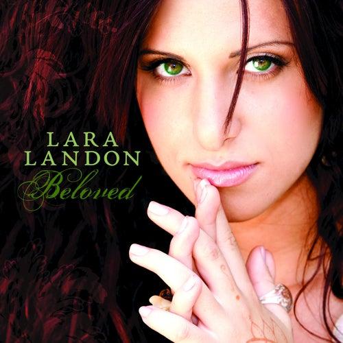 Beloved by Lara Landon