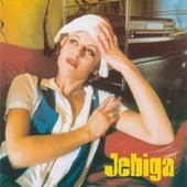 Jebiga by Soundtrack