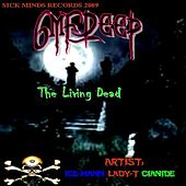 The Living Dead by Various Artists