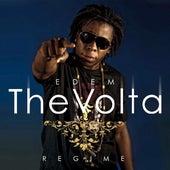 The Volta Regime de Edem