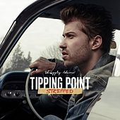 Tipping Point (Stripped) by Skrizzly Adams