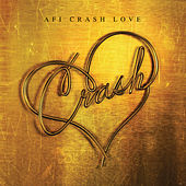 Crash Love de AFI