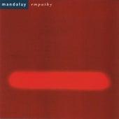 Empathy by Mandalay