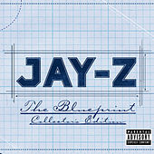 The Blueprint Collector's Edition by JAY-Z