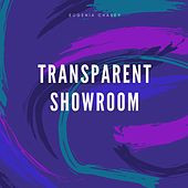 Transparent Showroom de Eugenia Chasey