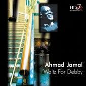 Waltz For Debby de Ahmad Jamal
