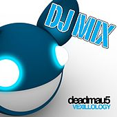 Vexillology (DJ Mix) by Deadmau5