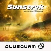 Leaving Eden by Sunstryk