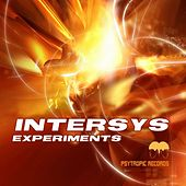 Experiments by Intersys