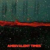 Ambivalent Times de Various Artists