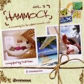 Hammock, Vol. 3 by Various Artists