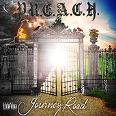 Journey Road by Preach