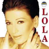 Lola by Lola