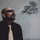 Diecinueve Inviernos una Primavera by MC Luka