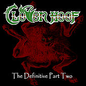 The Definitive, Pt. 2 von Cloven Hoof