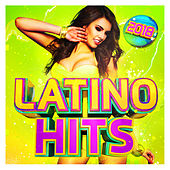 Latino Hits 2018 - The Very Best Latin & Reggaetón Music Ever! (Urbano, Salsa, Bachata, Merengue, Latin Dance, Kuduro, Fitness & Workout) de Various Artists