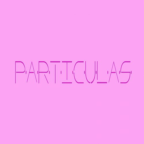 Particulas de Various Artists