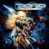 Warrior Soul by Doro