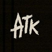 Atk de Atk