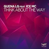 Think About the Way von Guena LG