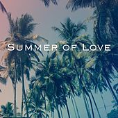 Summer of Love von Julien Freundt