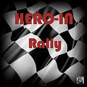Rally by Heroin