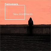 New Gold Dream by Fantomars