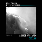 A Slice of Heaven by Ferry Corsten