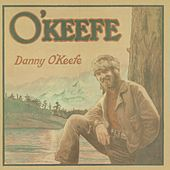 O'Keefe de Danny O'Keefe