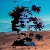 Mexi de MC Gw