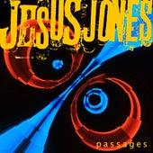 Passages by Jesus Jones