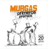 Murgas Primeros Premios 20 Años de Various Artists
