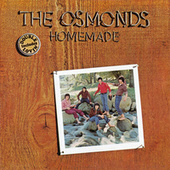 Homemade by The Osmonds