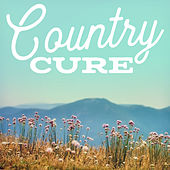 Country Cure von Various Artists