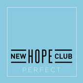 Perfect de New Hope Club