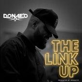 The Link Up de Donaeo