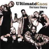 The Kaos Theory de Ultimate Kaos