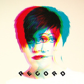 Record de Tracey Thorn