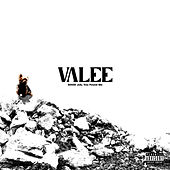GOOD Job, You Found Me by Valee