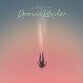 Lost (Remix) de Roman Kouder