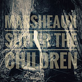 Suffer the Children by Marsheaux
