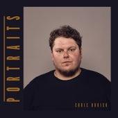 Portraits by Chris Orrick