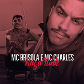 Raga Funk de Mc Brisola