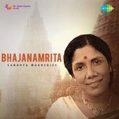 Bhajanamrita by Sandhya Mukherjee